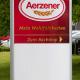 Aerzener