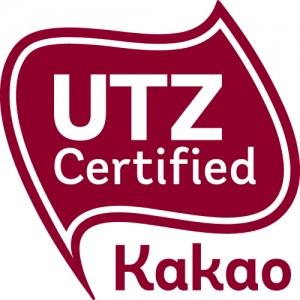Durch den Kauf von UTZ-zertifiziertem Kakao unterstützt die Aerzener Brot und Kuchen GmbH den nachhaltigen Kakaoanbau.