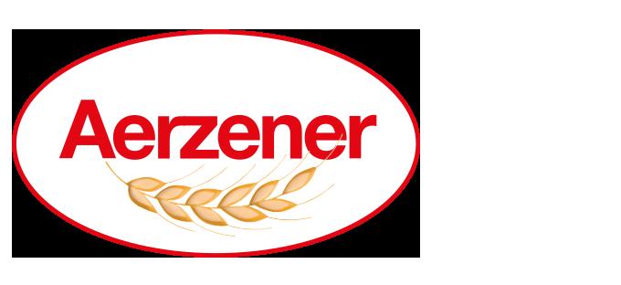 Aerzener Brot