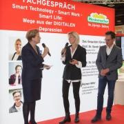 fachgespraech-smombies-auf-dem-schirm