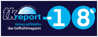 tk report minus achtzehn