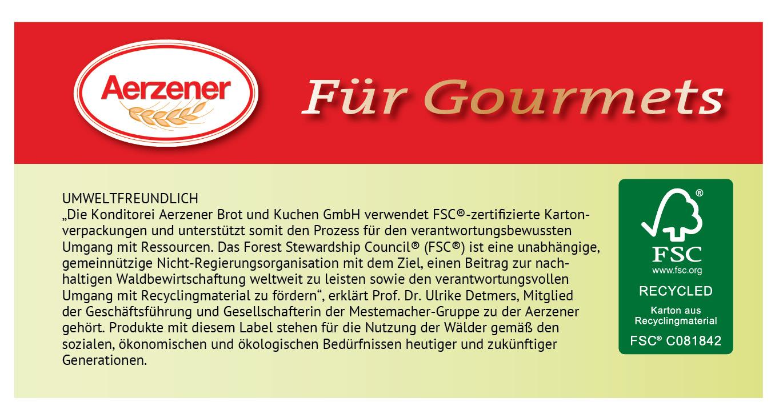 Aerzener_FSC